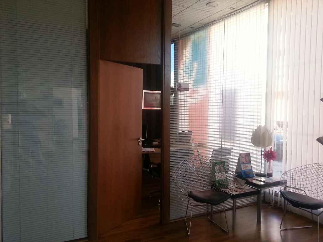 Centro Avance Fisioterapia