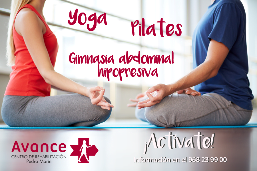 cartel-yoga-pilates