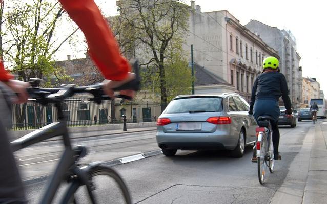 lesion-hombro-ciclista-caida