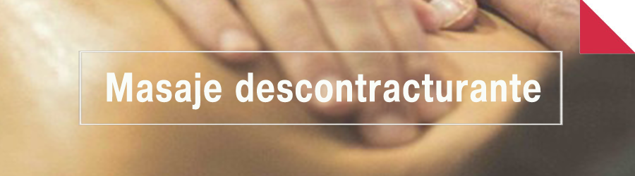 Descontracturante3